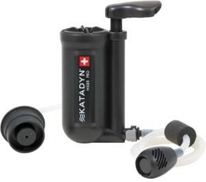 """KATADYN Wasserfilter """"Hiker Pro"""""""