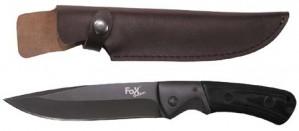 "FoX Outdoor Kampfmesser ""Tiger"" 28 cm"