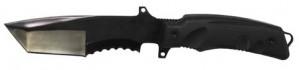 "FoX Outdoor Kampfmesser ""Stake"" 27 cm"