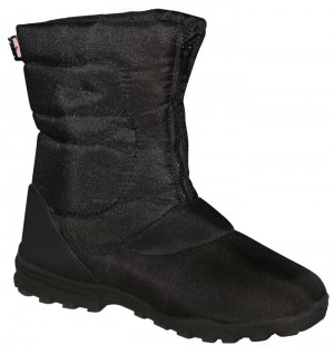 McAllister Canadian Snow Boots