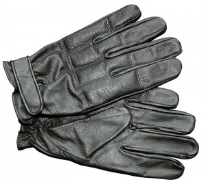 "Commando Handschuhe ""Heavy Duty"""