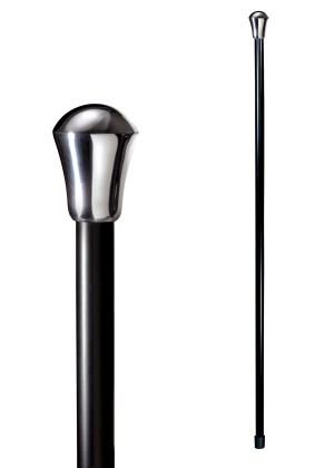 Cold Steel City Stick Gehstock 95,5 cm