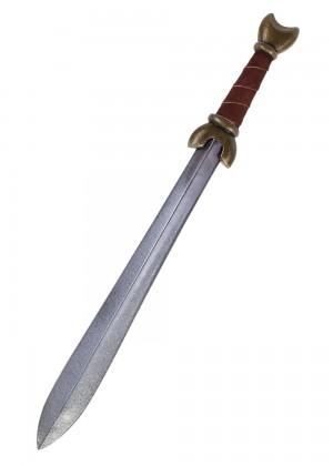 Epic Armoury Keltisches LARP-Kurzschwert 60 cm