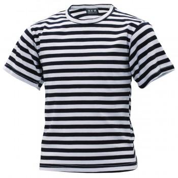 MFH Kinder-T-Shirt Russische Marine