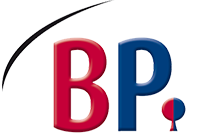 Marke BP - Bierbaum-Proenen