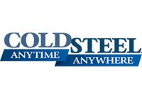 Marke Cold Steel
