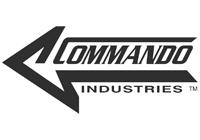 Marke Commando Industries