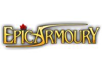 Marke Epic Armoury