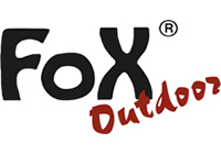 Marke FoX Outdoor