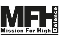 Marke MFH