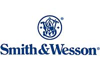 Marke Smith & Wesson
