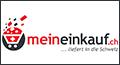 Versand per MeinEinkauf.ch