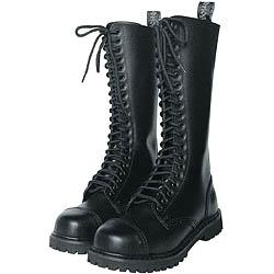 Gothic-Schuhe