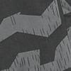 Dark-Splinter
